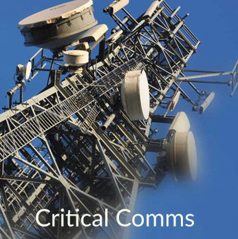 critical-comms